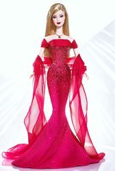barbie doll at rs 300 piece toys baby products yo shops