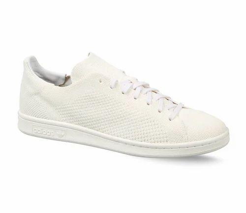 85867612f Men s Adidas Originals Pharrel Williams Hu Holi Stan Smith Shoes ...