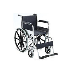 Wheel Chair Rent