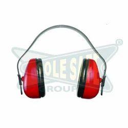 Karam Ear Muff