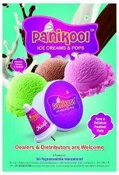 Panikool Ice Cream