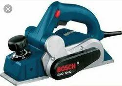 Bosch Electric Planner
