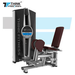 TZ-8014 Inner-Outer Thigh Machine