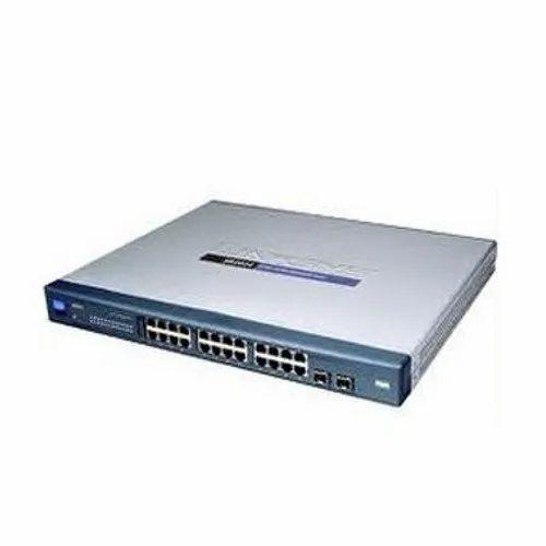 Network Switches Gigabit 16 Port