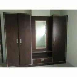 Wardrobes in Guwahati, Assam | Get Latest Price from Suppliers of
