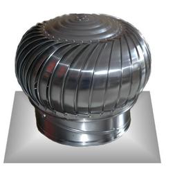 Roof ventilators in ahmedabad gujarat rooftop air ventilator air ventilation fans mozeypictures Images