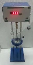 Digital Stormer Viscometer