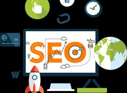 Online Marketing Digital Marketing SEO Advertisement Services, in Pan India