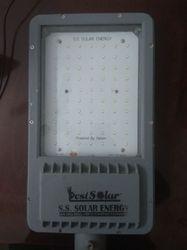 Cool Daylight Aluminum 150W AC LED Street Light, IP Rating: IP66