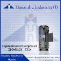 Copeland Scroll Compressor ZP295KCE