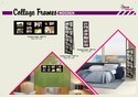 Big Size Floor And Wall Collage Frames