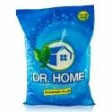 Dr. Home premium plus Detergent powder