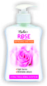 Herbal Rose Hand Wash