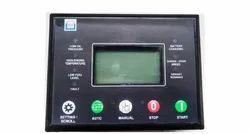 RB 8 V - 36 V Dc GMS543E Genset Monitoring System