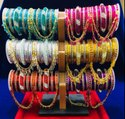 Weddings Bangles