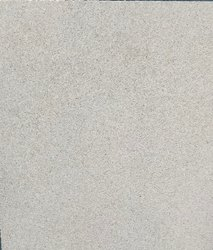 Fibrecrete Micro Fibre Ceiling Tiles