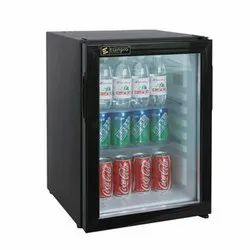 RB 40 G Elanpro Mini Bar