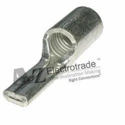 Pin Type Lugs/Thimble
