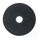 Floor Buffing Pads