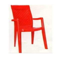 Nilkamal Plastic Chair 2181