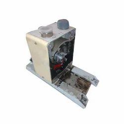 Vacuum Pump Service