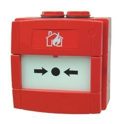 Manual Call Box (ABS-I)