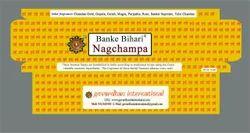Nag Champa Incense Stick