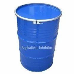Asphaltene Inhibitor