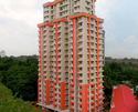 2 Bhk Apartments Construction Services