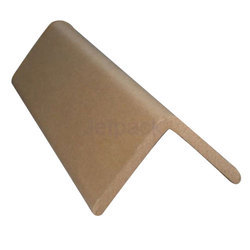 Brown Angle Edge Board
