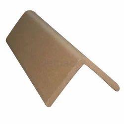 Brown Angle Edge Board