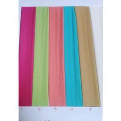 Maxico Fabric