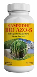 Samridhi Azosprillium Liquid Bio Fertilizer