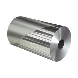 Aluminum Strip Pharma Foil