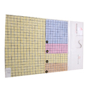 Trendy Textile Fabric
