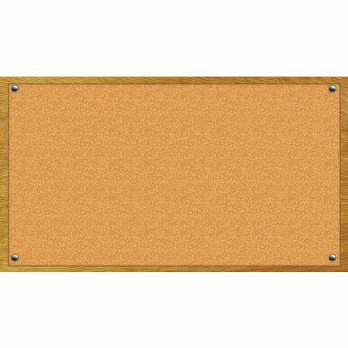 cork board at rs 1000 piece corkboard id 15670801248