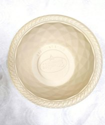 Biodegradable Disposable Bowls