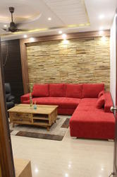 Living Room Interior, Living Room Designs¿¿ in Ahmedabad
