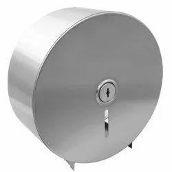 Jumbo Roll Dispenser