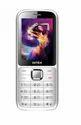 Intex Platinum 201 White