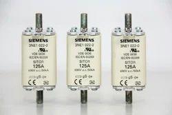 Siemens HRC Fuse Link, for Motor, 690v Ac