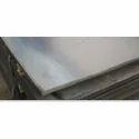 130 KSI Steel Plate