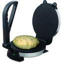 Tortilla Stainless Steel Chapathi Maker