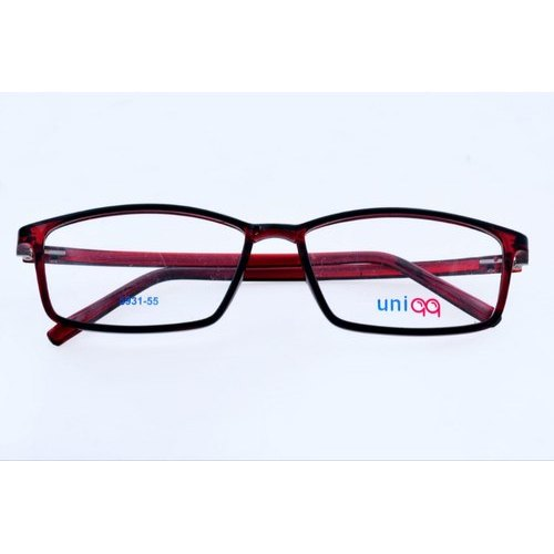 6033899c2c6f Acetate Designer Spectacles Frame, Packaging Type: Box, Rs 65 /piece ...