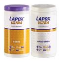 Lapox Epoxy Resin