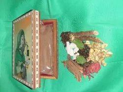 Desi Kadha Box