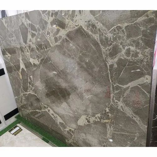 Breccia Marble Slab, for Flooring