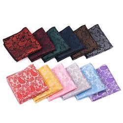 Customized Promotional Handkerchief Printing Services