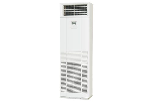 3 5 Ton Ac Unit >> Air Conditioners - Panasonic 2.0 Ton Tower Type Air ...