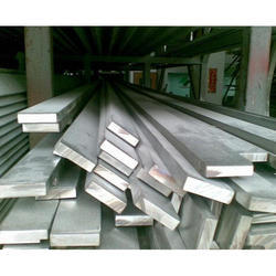 321H Stainless Steel Square Bars